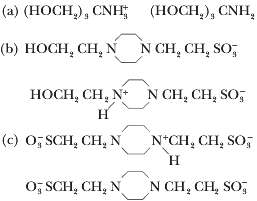 Identify conjugate acids and bases in the following pairs of