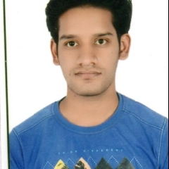 Offline tutor Shubham Agrawal Aks university, Satna, India, Civil Engineering Mechanical Engineering Chemistry Mathematics Physics Abstract Writing Essay Writing tutoring