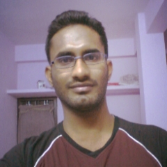 Offline tutor Faruq Ahmad Zaffar Biju Patnaik University of Technology