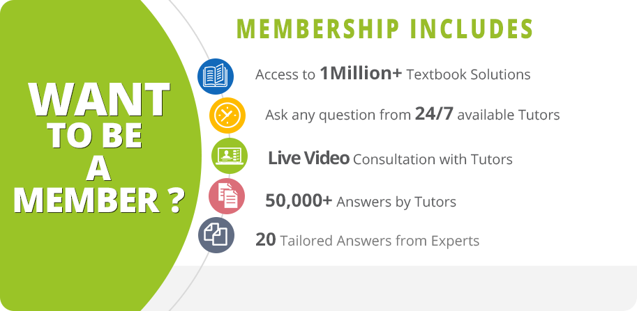 Solutioninn Membership